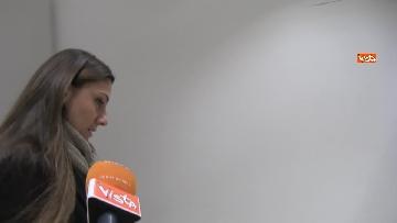 8 - Zingaretti alla sua prima direzione PD da segretario