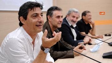 6 - Turismo Puglia, la presentazione della campagna di promozione