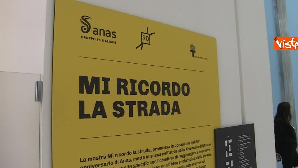 08-03-18 Anas compie 90 anni una mostra e un libro per raccontarne la storia_08