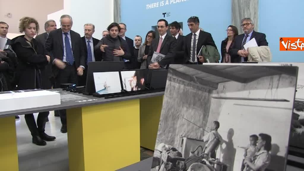 08-03-18 Anas compie 90 anni una mostra e un libro per raccontarne la storia_05