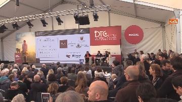 9 - Franceschini e Zingaretti partecipano alla conferenza Regione Lazio