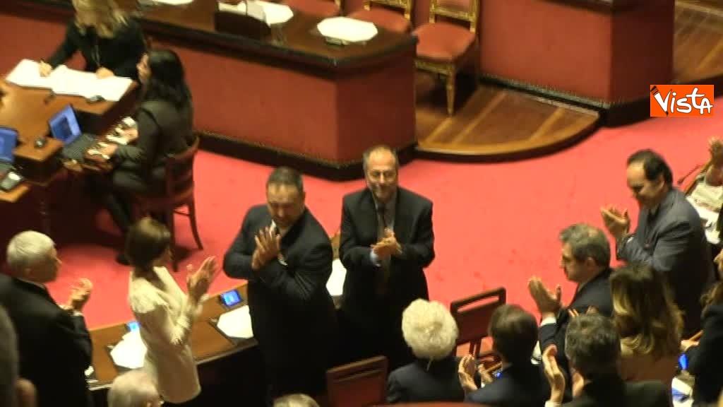 23-03-18 Napolitano annuncia la nomina di Liliana Segre a senatrice a vita 00_306525261247341524707