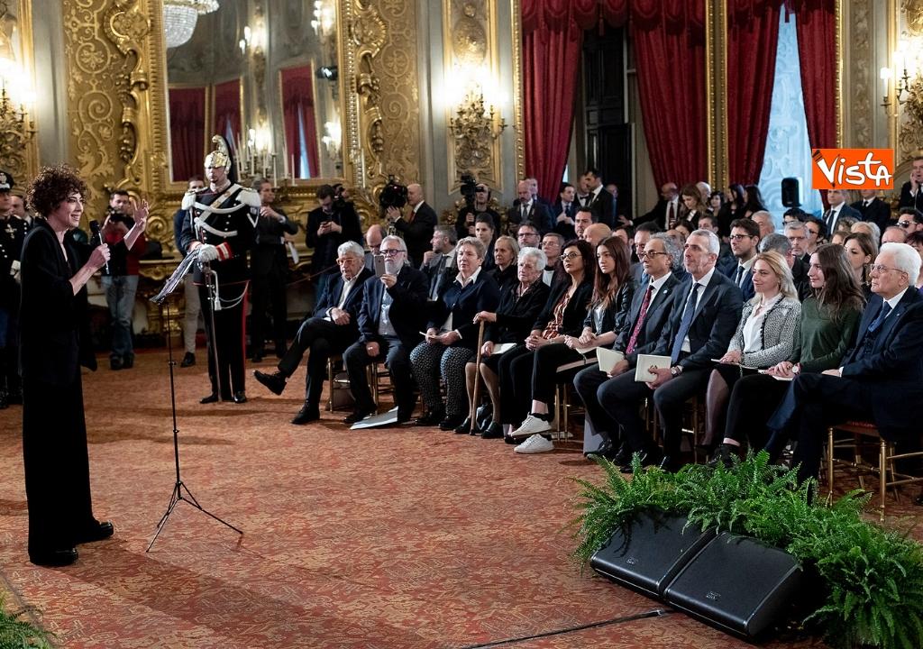 05-03-19 Mattarella onorificenze OIMR 04