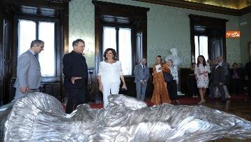 3 - L'unicità di Napoli a Palazzo Madama per Senato e Cultura