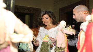 7 - L'unicità di Napoli a Palazzo Madama per Senato e Cultura