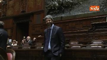4 - Roberto Fico a