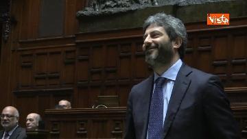 6 - Roberto Fico a
