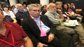 4 - Articolo Uno, l'Assemblea nazionale a Roma immagini