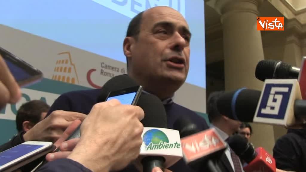 06-03-18 Zingaretti abbiamo dimostrato che centrosinistra puo' vincere 01_213853228607010870661