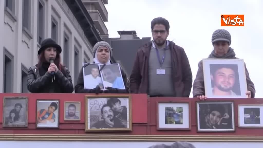 13-03-19 L'autobus della Liberta a Bruxelles, in cerca della verita sugli scomparsi in Siria_10