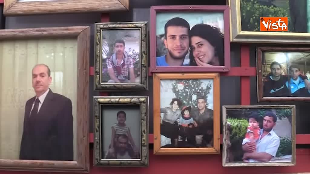 13-03-19 L'autobus della Liberta a Bruxelles, in cerca della verita sugli scomparsi in Siria_04