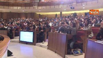 1 - RiGenerazione Italia, l'evento organizzato da Cultura Democratica con Zingaretti