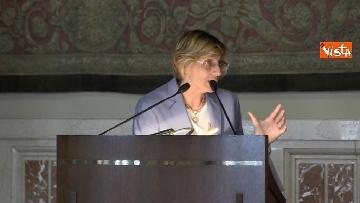 10 - Internet day 2018 rapporto Agi-Censis a Montecitorio