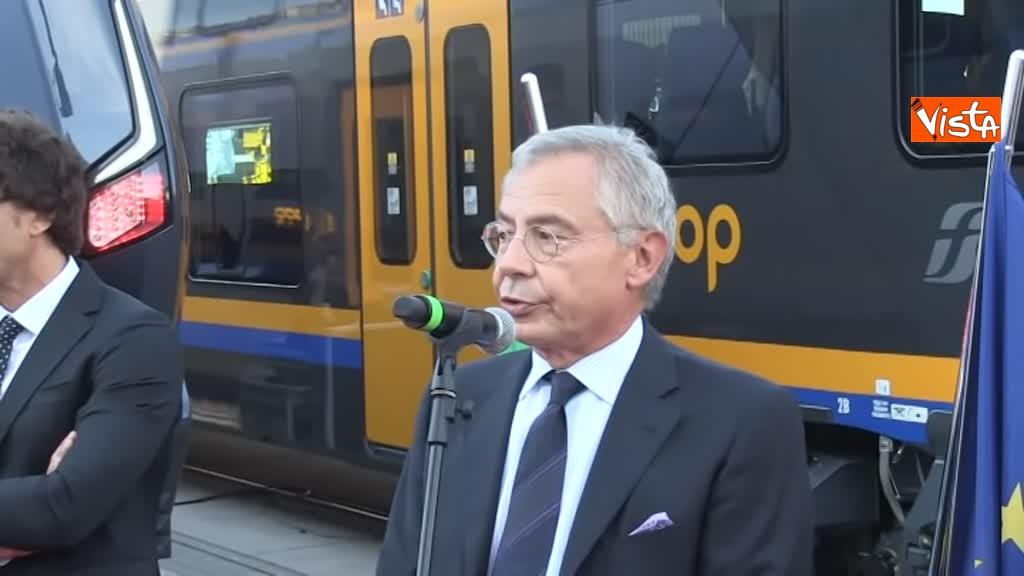 Gianluigi Vittorio Castelli_02