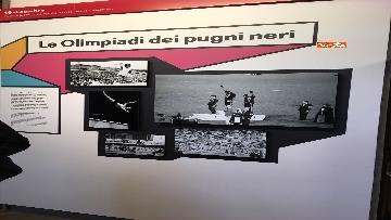 23 - 'Dreamers. 1968' Le immagini della mostra organizzata dall'AGI