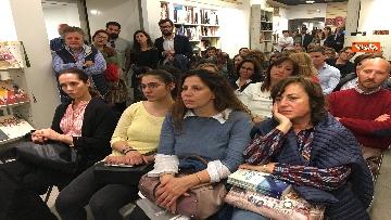 6 - I figli dei boss, la presentazione del libro di Dario Cirrincione