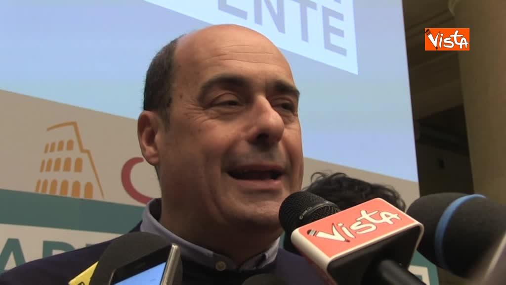 06-03-18 Zingaretti abbiamo dimostrato che centrosinistra puo' vincere 01_21156303060707863546