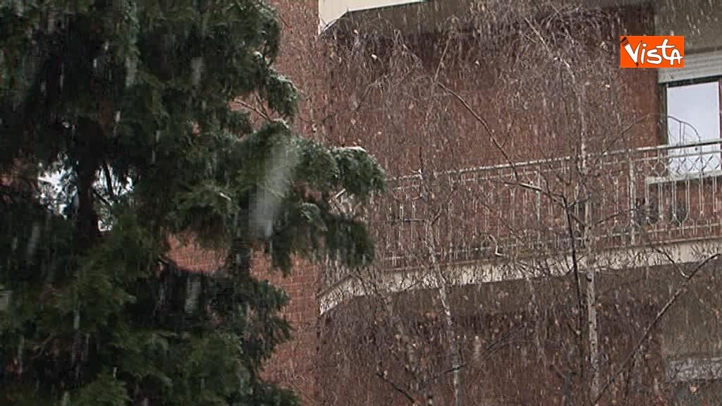 23-02-18 Torna il freddo, e la neve imbianca Torino_05