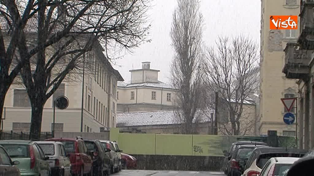 23-02-18 Torna il freddo, e la neve imbianca Torino_06