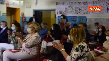 """6 - Nasce il progetto """"Carugo"""" per la riapertura in sicurezza a settembre della scuola, lo speciale"""