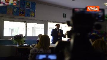 """4 - Nasce il progetto """"Carugo"""" per la riapertura in sicurezza a settembre della scuola, lo speciale"""