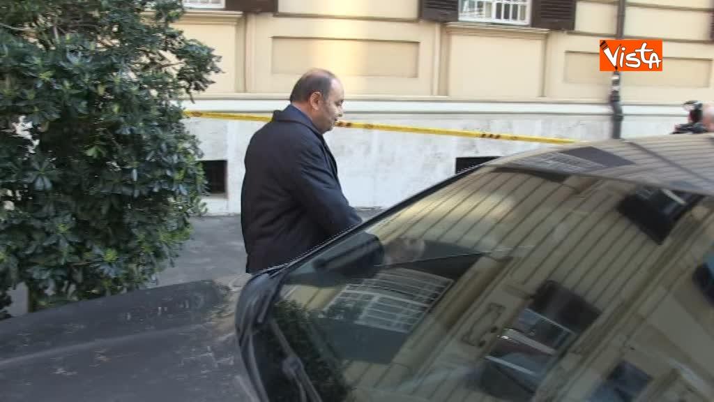 27-03-18 Vespa ricorda Frizzi Aveva un sorriso indimenticabile 00_232152477379689016136
