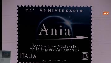 4 - Ania, l'Assemblea con Conte, Mattarella e la presidente Farina