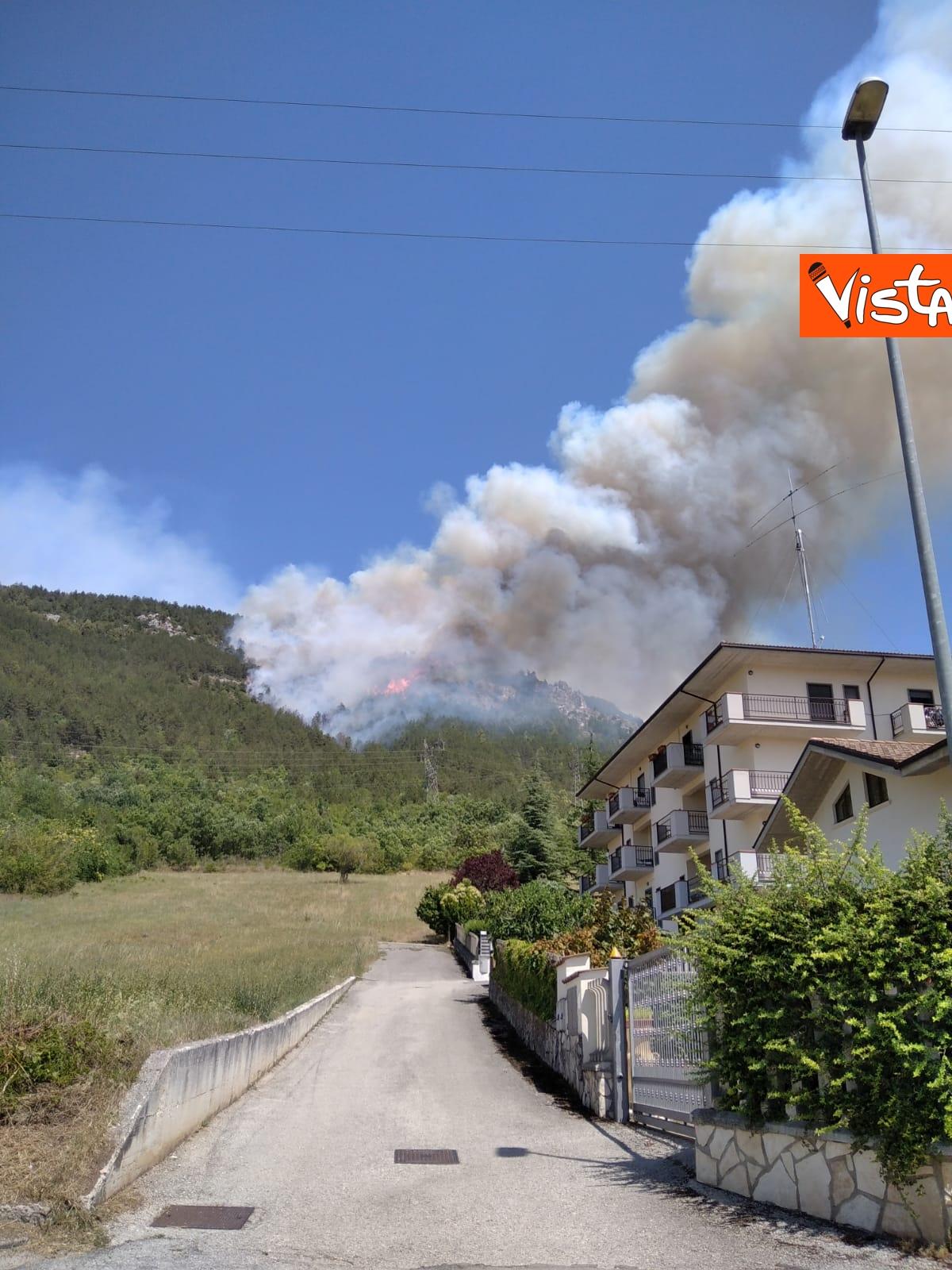 Monte Pettino6