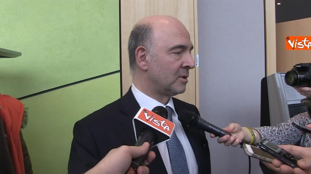 Moscovici 1