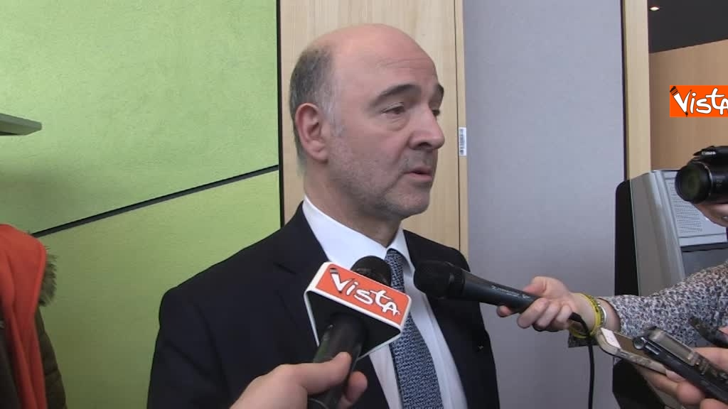 Moscovici 3