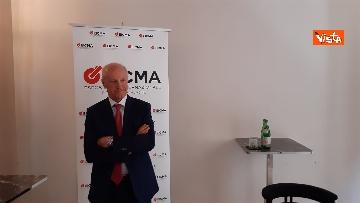 2 - Torna Eicma, il salone delle due ruote alla Fiera di Milano